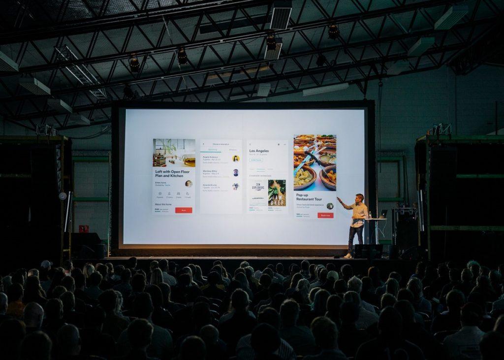anyMOTION Digitalagentur Düsseldorf - Gute Ideen richtig präsentieren 2007
