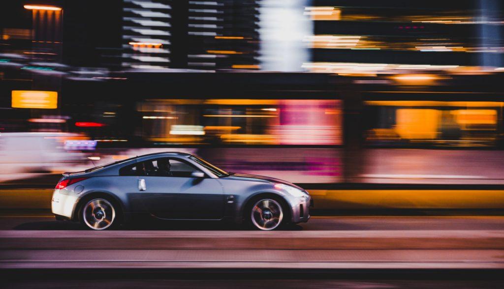 anyMOTION Digitalagentur Düsseldorf - Die Zukunft der Automobilindustrie 2007