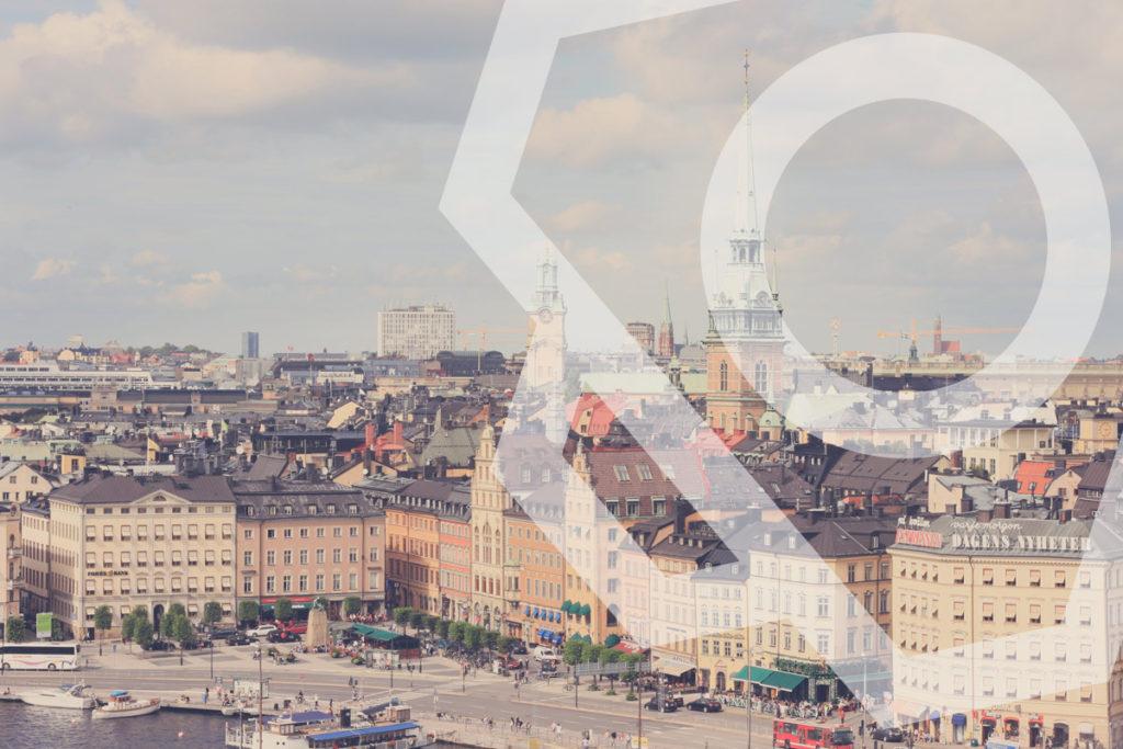 anymotion auf der pimcore unconference in stockholm schweden
