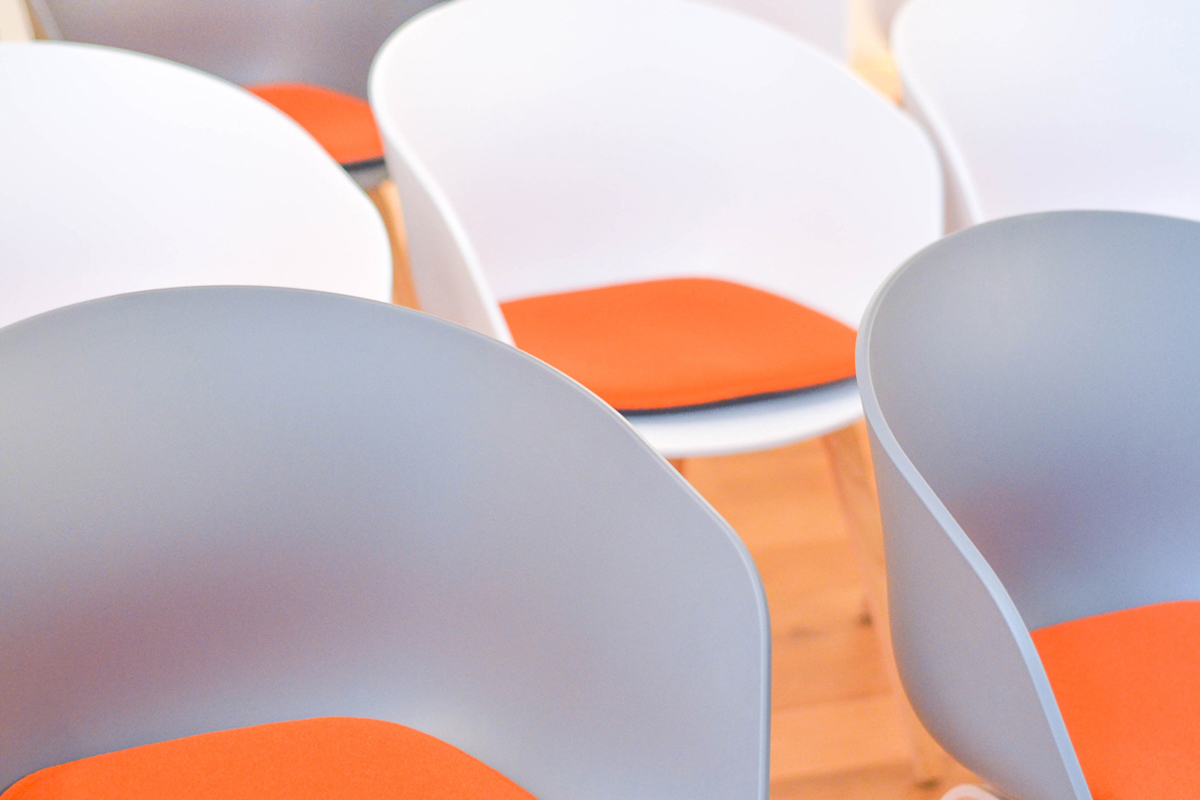 anyMOTION und die Unternehmerschaft Düsseldorf luden zum Vortrag E-Recruiting Mehr als ein Online-Bewerbungsformular
