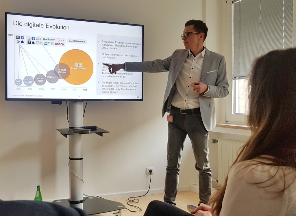 Mathias Kossmann - anyMOTION Digital Breakfast 2018 Digi-Fruehstueck mit Unternehmerschaft Duesseldorf zur digitalen Transformation-min