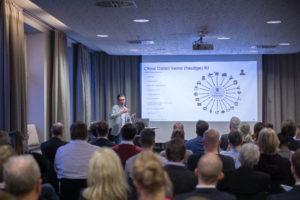 Mathias Kossman von anyMOTION über KI im Marketing.