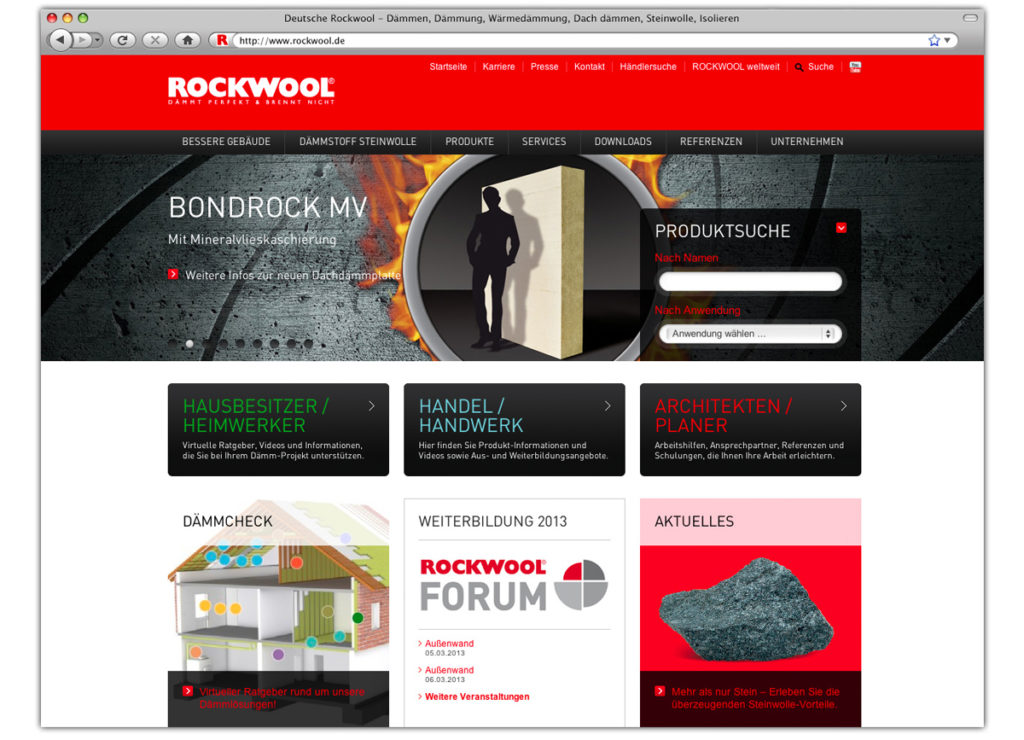 anymotion_Rockwool_Startseite
